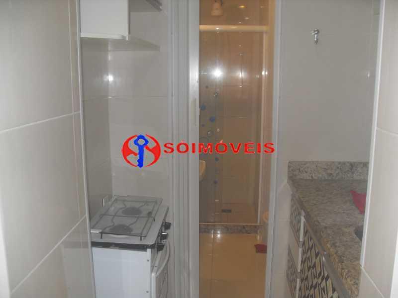 SDC12200 - Kitnet/Conjugado 25m² para alugar Rio de Janeiro,RJ - R$ 1.100 - POKI00164 - 12