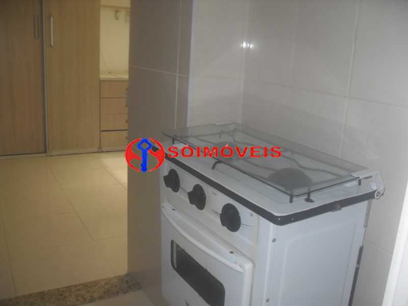 SDC12203 - Kitnet/Conjugado 25m² para alugar Rio de Janeiro,RJ - R$ 1.100 - POKI00164 - 13