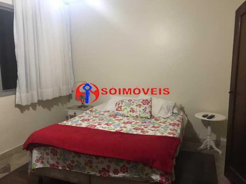 WhatsApp Image 2019-08-23 at 0 - Cobertura 3 quartos à venda Ipanema, Rio de Janeiro - R$ 6.000.000 - LBCO30352 - 17