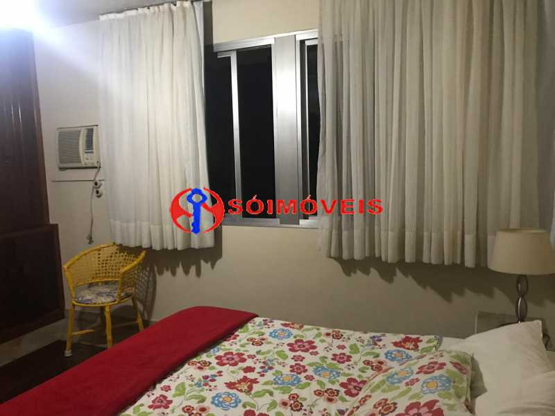 WhatsApp Image 2019-08-23 at 0 - Cobertura 3 quartos à venda Ipanema, Rio de Janeiro - R$ 6.000.000 - LBCO30352 - 21