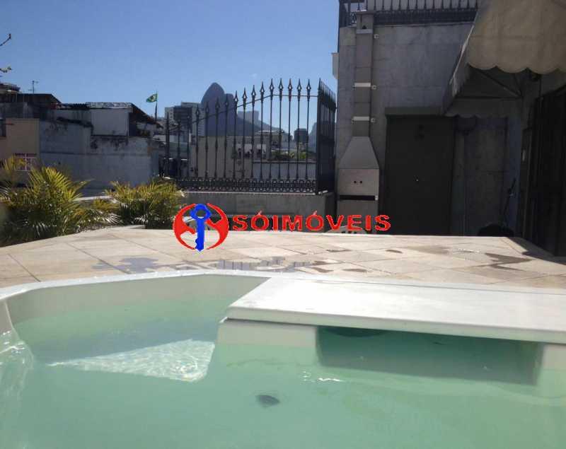 WhatsApp Image 2019-08-23 at 0 - Cobertura 3 quartos à venda Ipanema, Rio de Janeiro - R$ 6.000.000 - LBCO30352 - 5