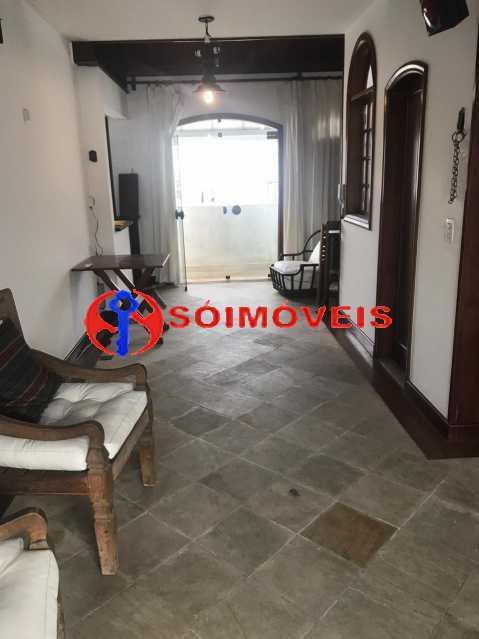 WhatsApp Image 2019-08-23 at 0 - Cobertura 3 quartos à venda Ipanema, Rio de Janeiro - R$ 6.000.000 - LBCO30352 - 24
