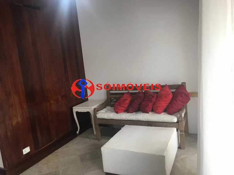 WhatsApp Image 2019-08-23 at 0 - Cobertura 3 quartos à venda Ipanema, Rio de Janeiro - R$ 6.000.000 - LBCO30352 - 25