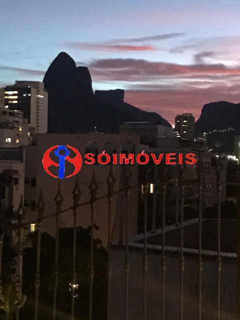 WhatsApp Image 2019-08-23 at 0 - Cobertura 3 quartos à venda Rio de Janeiro,RJ - R$ 6.000.000 - LBCO30352 - 30
