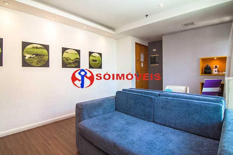 thumbnail_IMG_9177 - Flat 1 quarto à venda Rio de Janeiro,RJ - R$ 850.000 - LBFL10138 - 8
