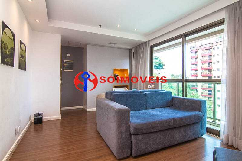 thumbnail_IMG_9179 - Flat 1 quarto à venda Rio de Janeiro,RJ - R$ 850.000 - LBFL10138 - 7