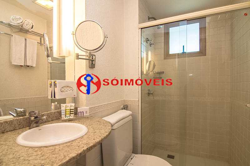 thumbnail_IMG_9182 - Flat 1 quarto à venda Rio de Janeiro,RJ - R$ 850.000 - LBFL10138 - 9