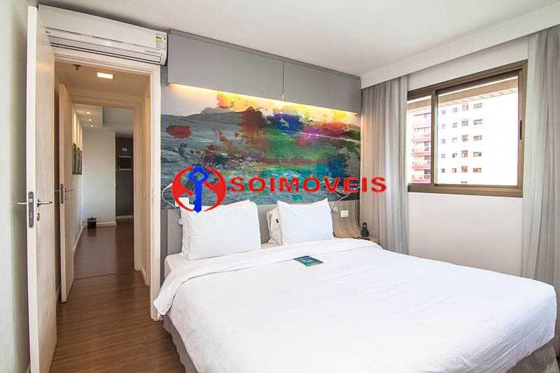 thumbnail_IMG_9184 - Flat 1 quarto à venda Rio de Janeiro,RJ - R$ 850.000 - LBFL10138 - 11