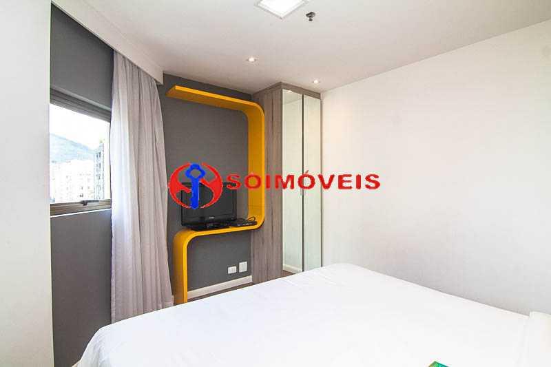 thumbnail_IMG_9185 - Flat 1 quarto à venda Rio de Janeiro,RJ - R$ 850.000 - LBFL10138 - 12