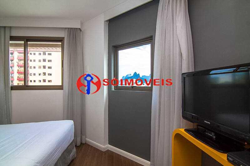 thumbnail_IMG_9186 - Flat 1 quarto à venda Rio de Janeiro,RJ - R$ 850.000 - LBFL10138 - 13