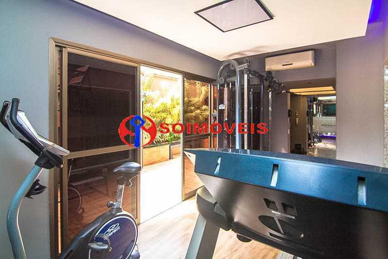 thumbnail_IMG_9188 - Flat 1 quarto à venda Rio de Janeiro,RJ - R$ 850.000 - LBFL10138 - 14