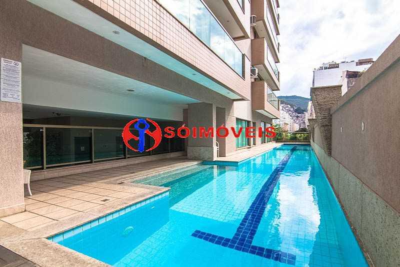 thumbnail_IMG_9190 - Flat 1 quarto à venda Rio de Janeiro,RJ - R$ 850.000 - LBFL10138 - 16