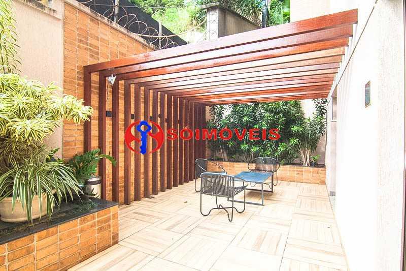 thumbnail_IMG_9191 - Flat 1 quarto à venda Rio de Janeiro,RJ - R$ 850.000 - LBFL10138 - 17