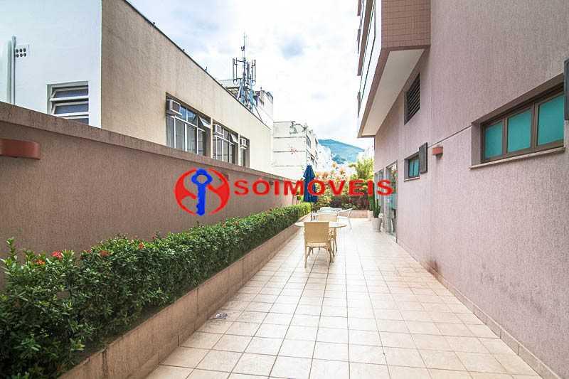 thumbnail_IMG_9192 - Flat 1 quarto à venda Rio de Janeiro,RJ - R$ 850.000 - LBFL10138 - 18