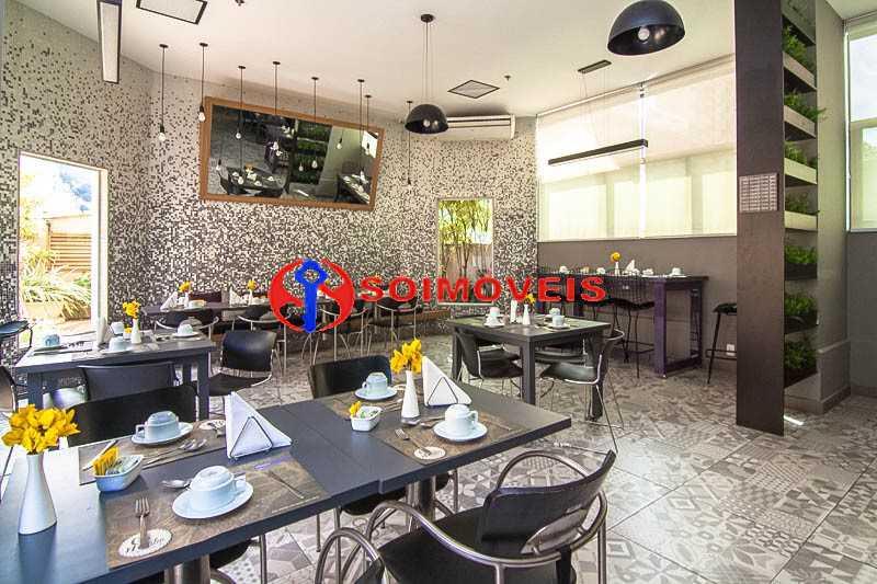 thumbnail_IMG_9193 - Flat 1 quarto à venda Rio de Janeiro,RJ - R$ 850.000 - LBFL10138 - 19