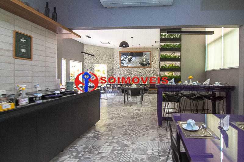 thumbnail_IMG_9194 - Flat 1 quarto à venda Rio de Janeiro,RJ - R$ 850.000 - LBFL10138 - 20