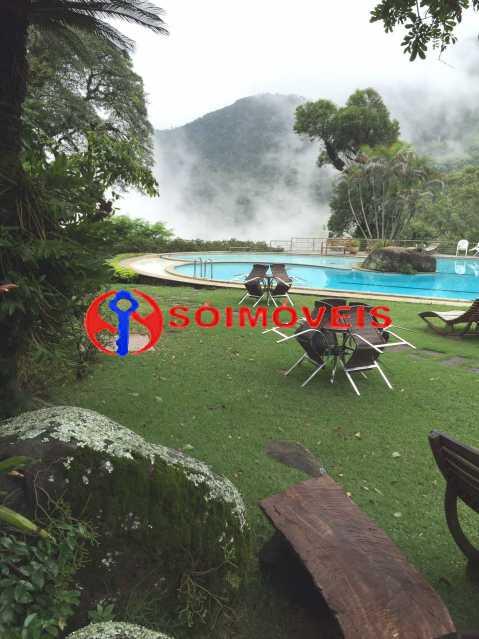 IMG-20190829-WA0158 - Apartamento 3 quartos à venda Alto da Boa Vista, Rio de Janeiro - R$ 600.000 - LBAP34037 - 20