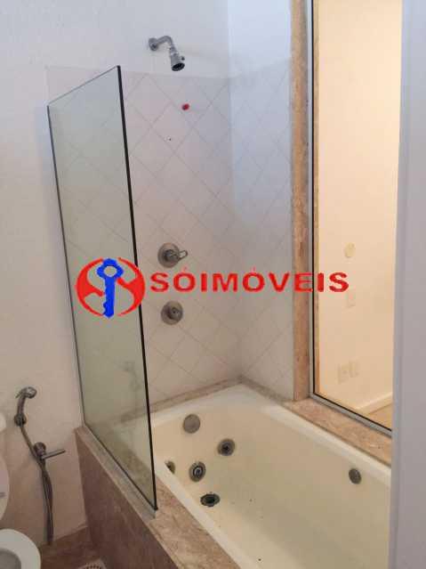IMG-20190829-WA0165 - Apartamento 3 quartos à venda Alto da Boa Vista, Rio de Janeiro - R$ 600.000 - LBAP34037 - 7