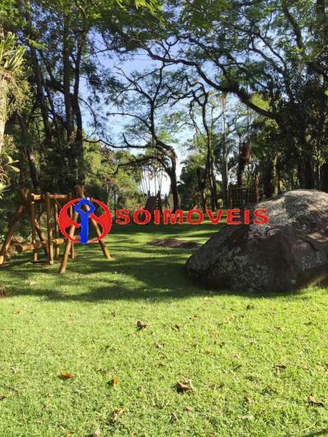 IMG-20190829-WA0169 - Apartamento 3 quartos à venda Alto da Boa Vista, Rio de Janeiro - R$ 600.000 - LBAP34037 - 22
