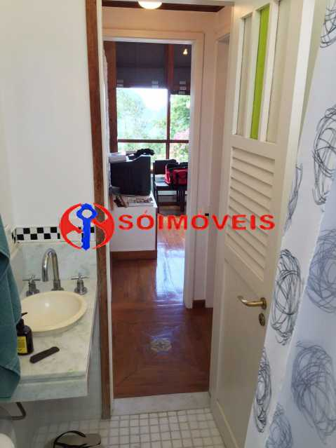 IMG-20190829-WA0173 - Apartamento 3 quartos à venda Alto da Boa Vista, Rio de Janeiro - R$ 600.000 - LBAP34037 - 11