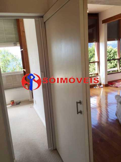 IMG-20190829-WA0174 - Apartamento 3 quartos à venda Alto da Boa Vista, Rio de Janeiro - R$ 600.000 - LBAP34037 - 12
