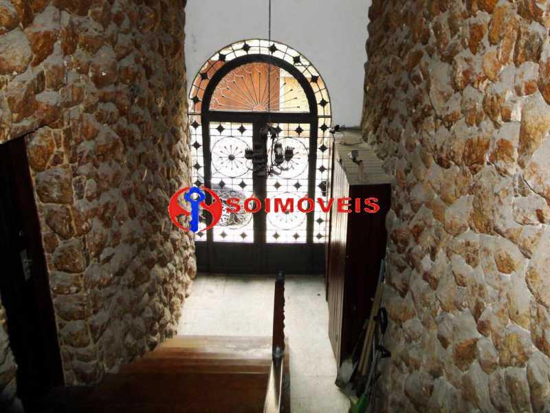 IMG-20190905-WA0157 - Casa 7 quartos à venda Rio de Janeiro,RJ - R$ 2.300.000 - LBCA70010 - 19
