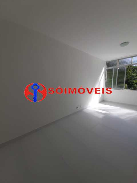 8faa33b9-9233-4190-a62e-a18428 - Kitnet/Conjugado 24m² à venda Rio de Janeiro,RJ - R$ 280.000 - FLKI00217 - 1
