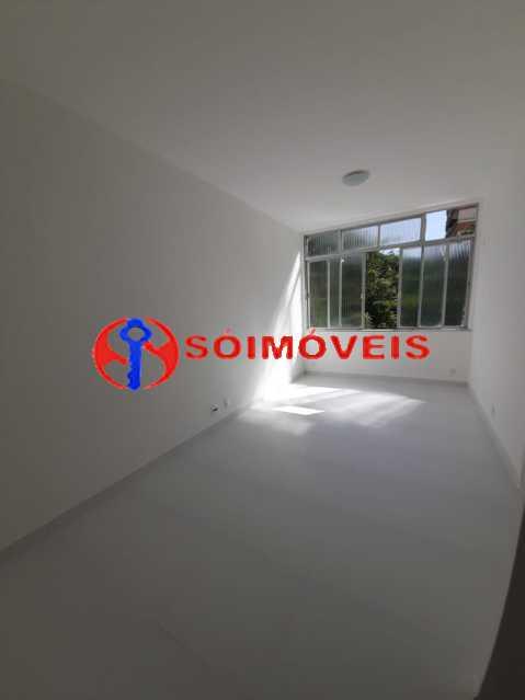 85f51787-29ff-4215-b509-9078b3 - Kitnet/Conjugado 24m² à venda Rio de Janeiro,RJ - R$ 280.000 - FLKI00217 - 4