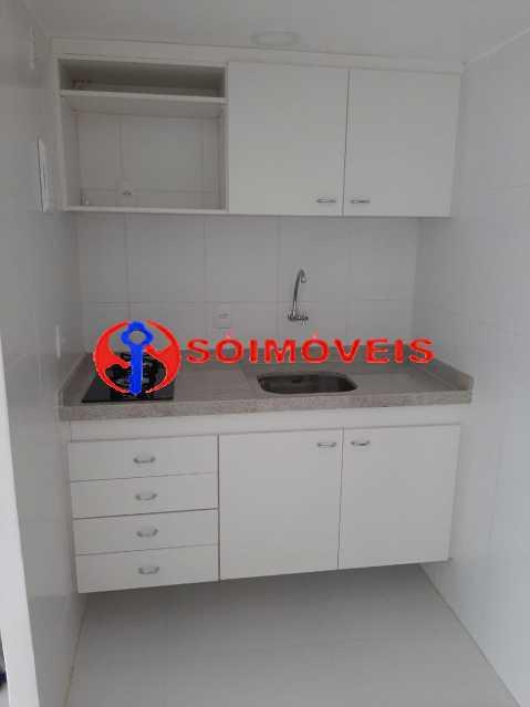 926563f1-d8dd-481e-94a0-aa833e - Kitnet/Conjugado 24m² à venda Rio de Janeiro,RJ - R$ 280.000 - FLKI00217 - 8