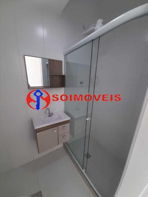 eaed0d78-7d5b-4c24-9c83-156777 - Kitnet/Conjugado 24m² à venda Rio de Janeiro,RJ - R$ 280.000 - FLKI00217 - 11