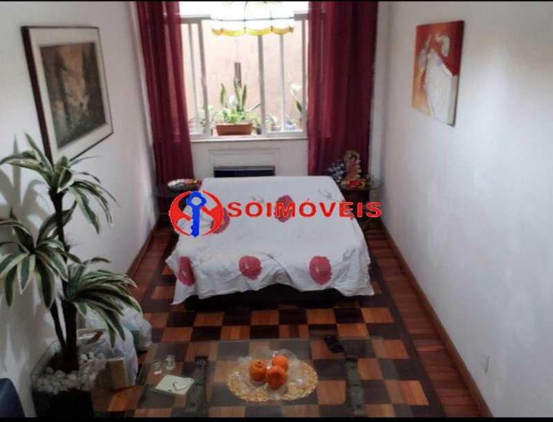 03 - Apartamento 2 quartos à venda Rio de Janeiro,RJ - R$ 860.000 - FLAP20474 - 4