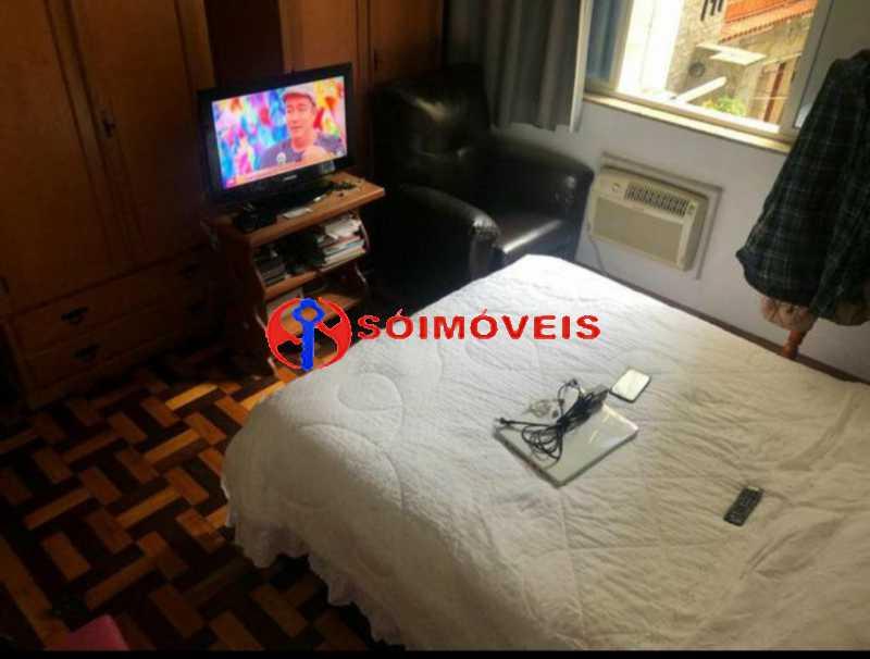 05 - Apartamento 2 quartos à venda Rio de Janeiro,RJ - R$ 860.000 - FLAP20474 - 6