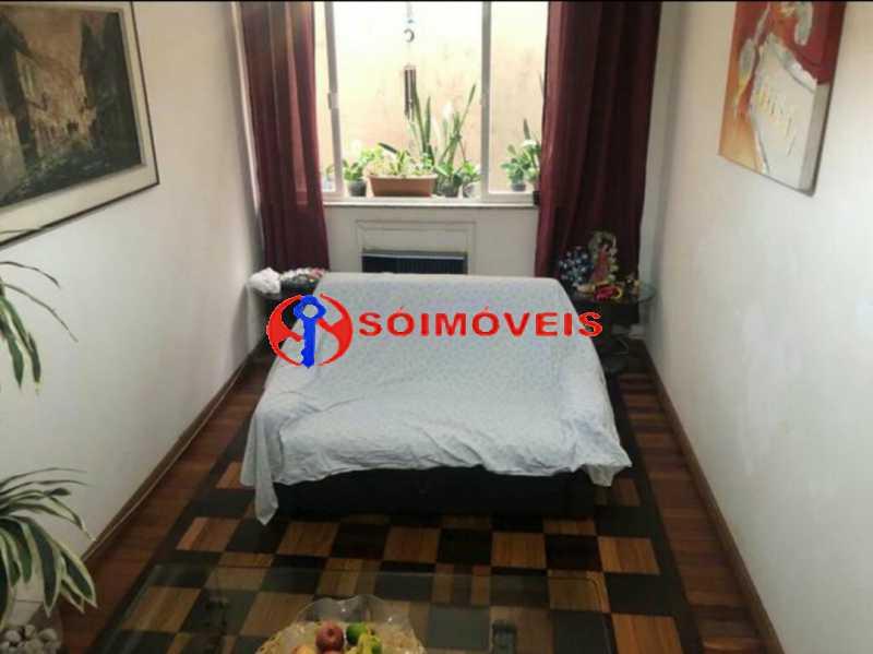 06 - Apartamento 2 quartos à venda Rio de Janeiro,RJ - R$ 860.000 - FLAP20474 - 7