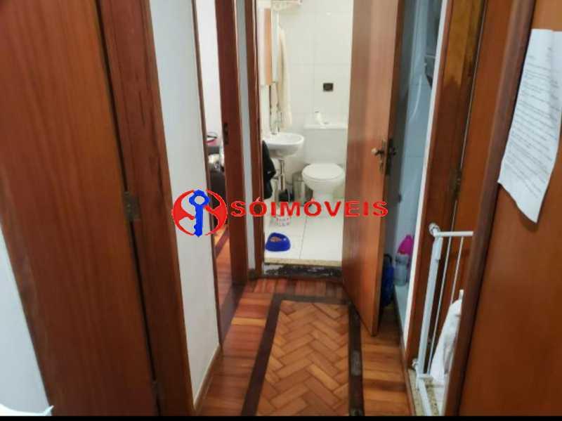 07 - Apartamento 2 quartos à venda Rio de Janeiro,RJ - R$ 860.000 - FLAP20474 - 8