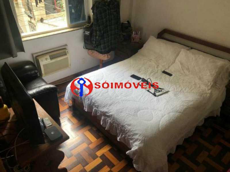 09 - Apartamento 2 quartos à venda Rio de Janeiro,RJ - R$ 860.000 - FLAP20474 - 10