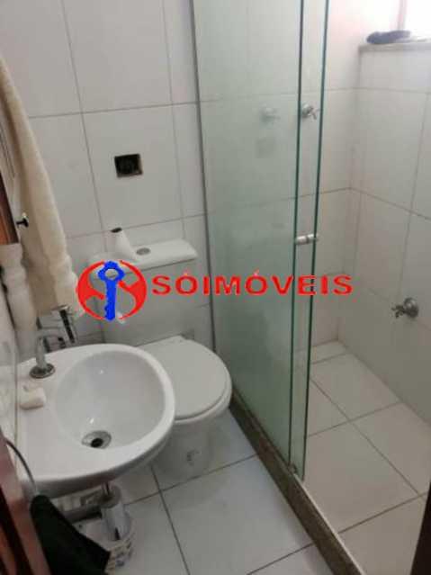 10 - Apartamento 2 quartos à venda Rio de Janeiro,RJ - R$ 860.000 - FLAP20474 - 11