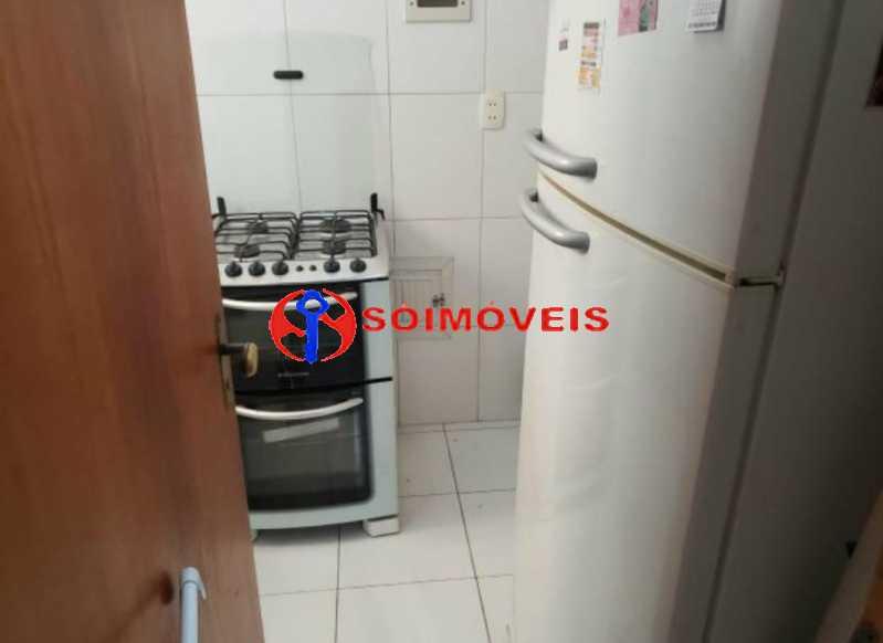 12 - Apartamento 2 quartos à venda Rio de Janeiro,RJ - R$ 860.000 - FLAP20474 - 13