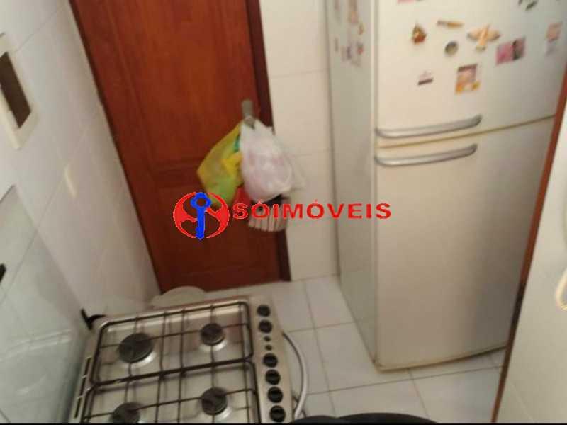 13 - Apartamento 2 quartos à venda Rio de Janeiro,RJ - R$ 860.000 - FLAP20474 - 14