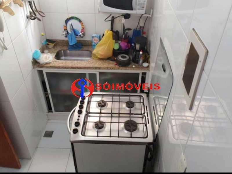 14 - Apartamento 2 quartos à venda Rio de Janeiro,RJ - R$ 860.000 - FLAP20474 - 15