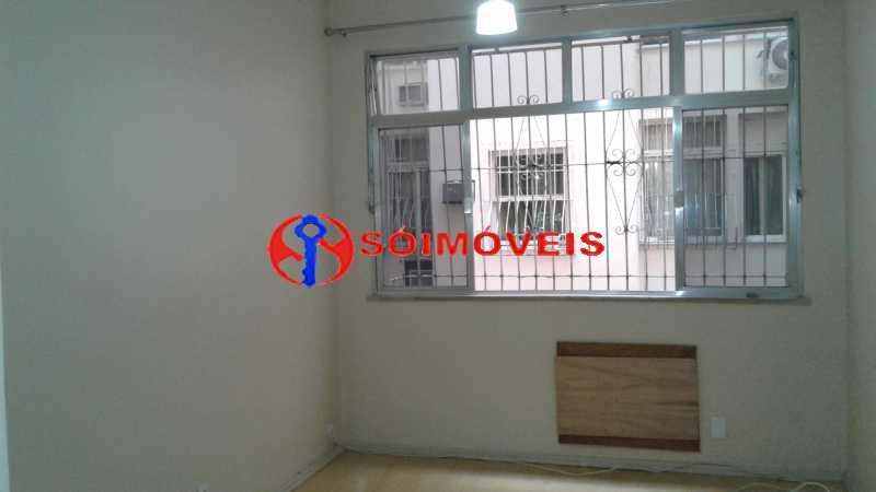 20190827_160051 - Apartamento 1 quarto à venda Rio de Janeiro,RJ - R$ 395.000 - FLAP10359 - 4