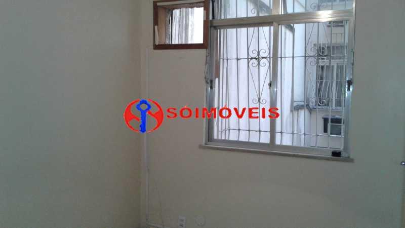 20190827_160214 - Apartamento 1 quarto à venda Rio de Janeiro,RJ - R$ 395.000 - FLAP10359 - 9