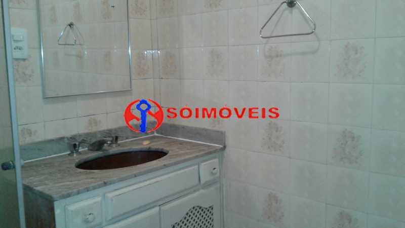 20190827_160446 - Apartamento 1 quarto à venda Rio de Janeiro,RJ - R$ 395.000 - FLAP10359 - 15