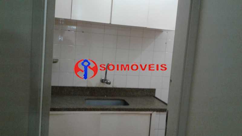 20190827_160620 - Apartamento 1 quarto à venda Rio de Janeiro,RJ - R$ 395.000 - FLAP10359 - 10