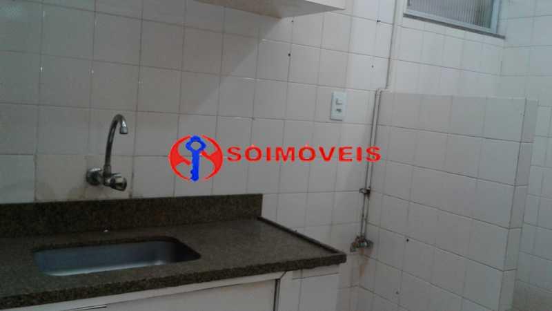 20190827_160637 - Apartamento 1 quarto à venda Rio de Janeiro,RJ - R$ 395.000 - FLAP10359 - 11