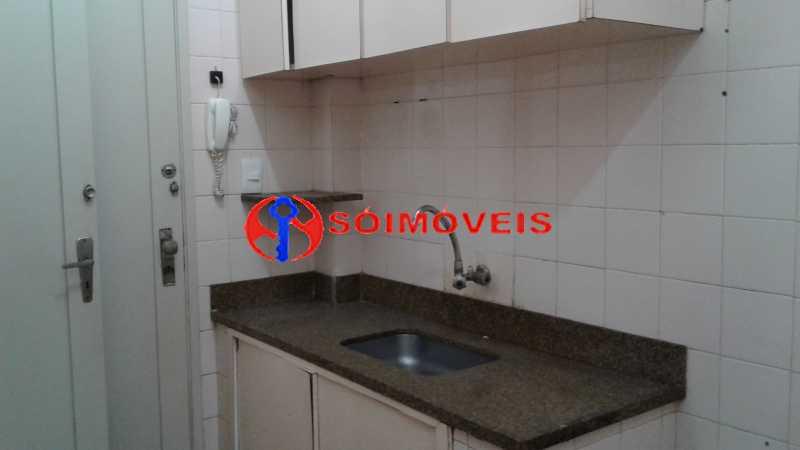 20190827_160654 - Apartamento 1 quarto à venda Rio de Janeiro,RJ - R$ 395.000 - FLAP10359 - 12