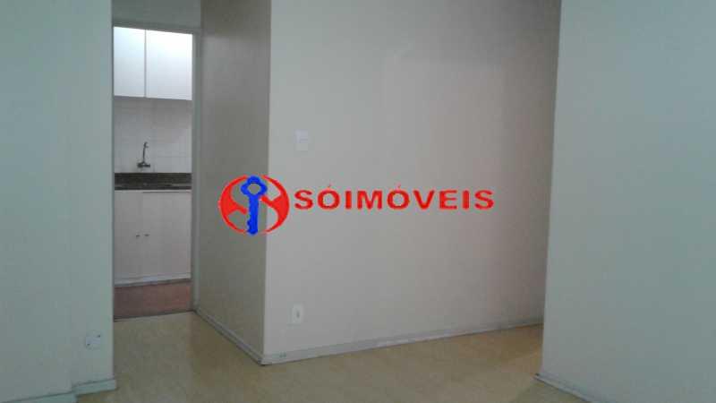 20190827_160128 - Apartamento 1 quarto à venda Rio de Janeiro,RJ - R$ 395.000 - FLAP10359 - 17