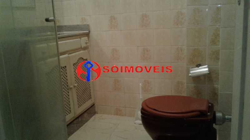 20190827_160407 - Apartamento 1 quarto à venda Rio de Janeiro,RJ - R$ 395.000 - FLAP10359 - 18