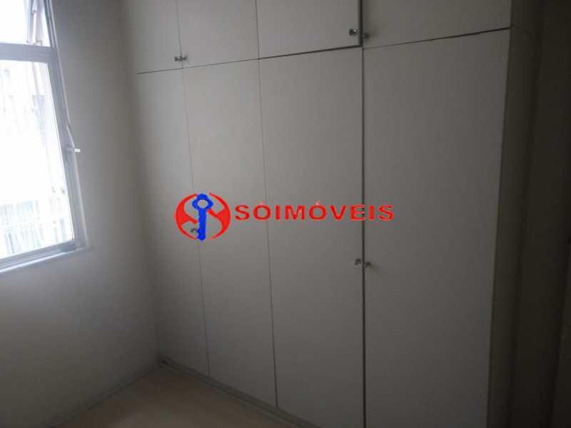 1a2b5b70-39cd-4016-955b-b26318 - Apartamento 1 quarto à venda Rio de Janeiro,RJ - R$ 395.000 - FLAP10359 - 7