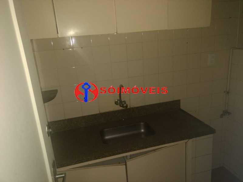 2b0df92d-0881-4a73-b753-059cd9 - Apartamento 1 quarto à venda Rio de Janeiro,RJ - R$ 395.000 - FLAP10359 - 13
