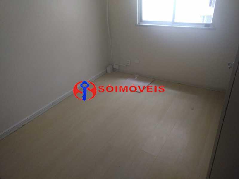 443eed32-c737-40ac-bdef-2e7e04 - Apartamento 1 quarto à venda Rio de Janeiro,RJ - R$ 395.000 - FLAP10359 - 3